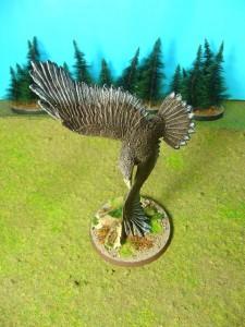 Adler 12