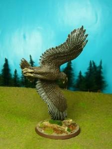 Adler 14